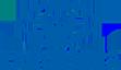 Logotipo laramara