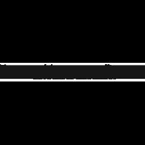 Logotipo Franco Montoro Peixoto